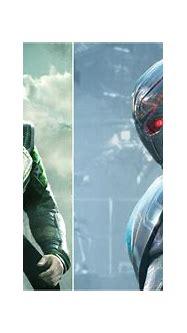 The Avengers: 5 Reasons Loki Was The Best MCU Villain (& 5 ...