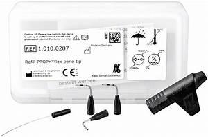 Pflegeschlüssel Berechnen : prophyflex perio tips kavo dental kaufen dentalman ~ Themetempest.com Abrechnung