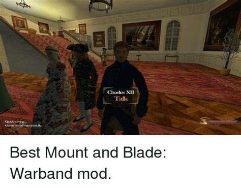 Mount And Blade Memes - funny cunning carolean memes of 2016 on sizzle empire