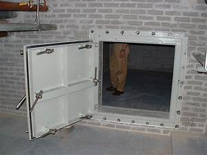 wk model wt fd i walz krenzer inc With airtight dog door