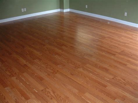 harmonics laminate flooring moisture barrier laminate manufacturers photos of all kinds