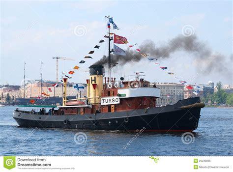 Barco A Vapor Que Es by Opiniones De Barco De Vapor