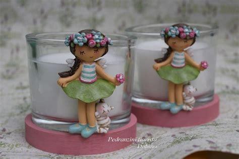 candele regalo fiorista pedranzini dubino sondrio idee regalo candele