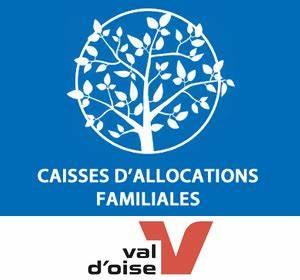 Castorama Val D Oise : caf 95 toutes les agences du val d 39 oise ~ Dailycaller-alerts.com Idées de Décoration