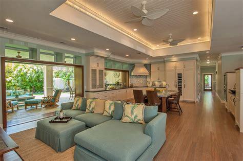 Home Design Themes : Hawaiian Interior Design Ideas, Photos Of Ideas In 2018