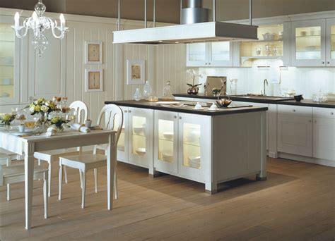 arthur bonnet cuisines cuisine chene clair moderne cuisine chene clair moderne