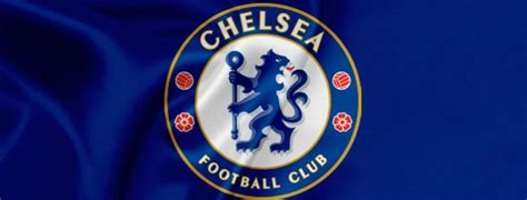 Chelsea vs Leicester - Prediction, Odds & Betting Tips   2021