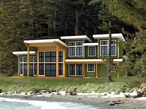 small post and beam home plans home design and style With post and beam home designs
