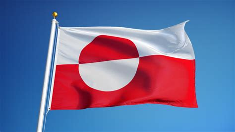 Detail Of Waving Flag Stock Footage Video