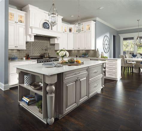 choose  granite quartz  stone countertop selections