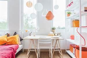 Schreibtisch Aus Arbeitsplatte : die schreibtisch arbeitsplatte materialien und mehr ~ Eleganceandgraceweddings.com Haus und Dekorationen