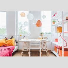 Die Schreibtischarbeitsplatte » Materialien Und Mehr