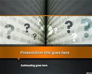 Green Chalkboard Background Powerpoint Free Education Powerpoint Presentation Templates