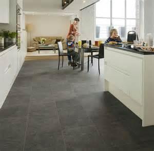 quickstep exquisa slate exq1552 laminate flooring
