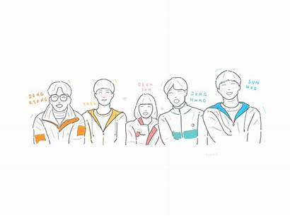 1988 Reply Reply1988 Wallpapers Drama Wallpaperaccess Theold