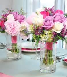 cheap wedding centerpiece ideas inexpensive easy to make wedding decorations