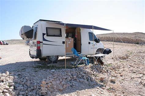 leben im wohnwagen 220 berleben im wohnmobil 8 jahre im cer amumot