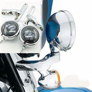 47 Most Wanted Harley Fog Lights 2019