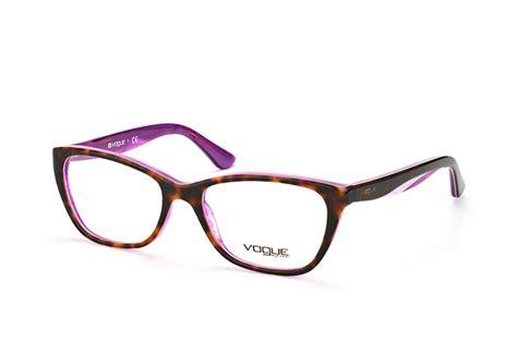 Vogue Eyewear Vo 2961 2019