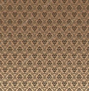 Tapete Altes Mauerwerk : pin download hintergrund textur tapete muster rhombus freie desktop on pinterest ~ Markanthonyermac.com Haus und Dekorationen