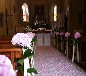 Addobbi Matrimonio Chiesa Fiorista Addobbi Matrimonio
