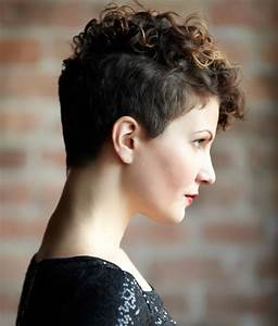 60 Gorgeous, long, pixie, hairstyles #20: Wispy, cut for poker Straight