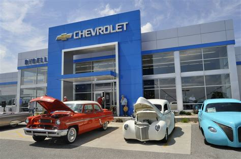 Rydell Car Show Benefit  Benefits & Fundraisers