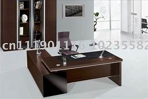Woman office furniture for Woman office furniture