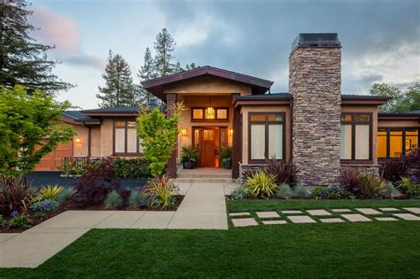 yard small prairie style house plans house style design brown craftsman homes top exterior siding options outdoor