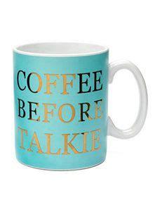 Tri Coastal Multi Mugs Drinkware Gifts for her Mugs Gifts