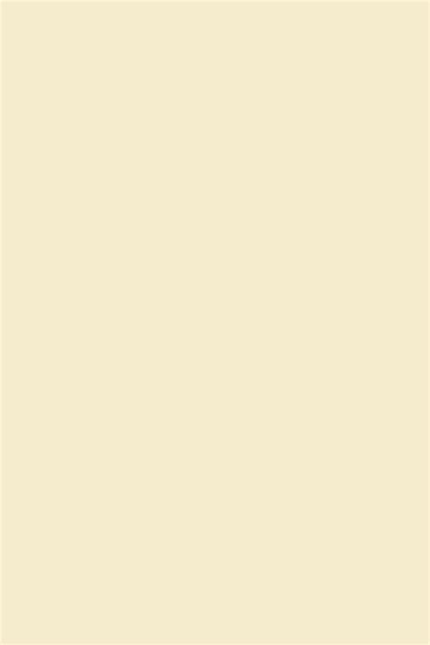 white paint colors paint colours white farrow