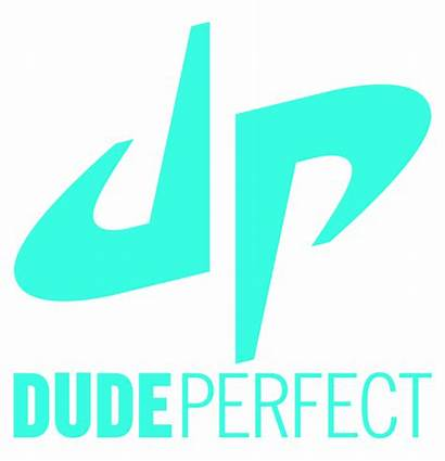 Dude Perfect Dp Cool Clipart Result Pngkit