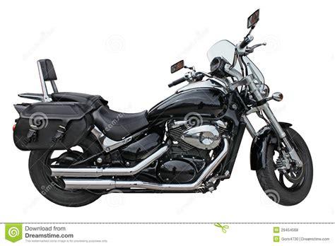black motorbike black motorcycle stock photo image of polish attractive