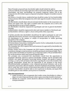 Example Of A Essay Paper Aib Corporate Governance Assignment Letter Essay Writing Wikipedia A Level English Essay also Examples Of Argumentative Thesis Statements For Essays Corporate Governance Assignment Examples Of Descriptive Essay  Buy Essay Paper