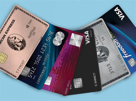 Check spelling or type a new query. 13 lucrative credit card deals you can get when opening a new card in November — including a ...