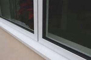 Window Detail Reynaers Sl68 Slimline Aluminium Casement Windows