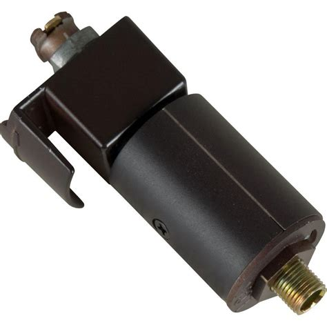 progress lighting black track accessory pendant adapter