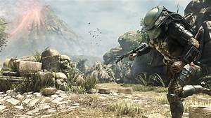 Forum Call Of Duty : ghosts news see the world through the eyes of a predator in the call of duty ghost ~ Medecine-chirurgie-esthetiques.com Avis de Voitures
