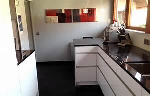 Teeflecken Arbeitsplatte Entfernen : granit reinigen in berlin granitboden oder ~ Lizthompson.info Haus und Dekorationen