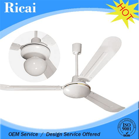 high velocity ceiling fan max performance high velocity ce cb ceiling fan wall