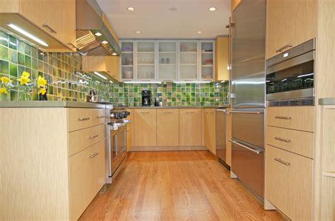 corridor kitchen design ideas galley kitchen design layout farmhouse lighting fixtures