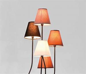 Lampe Flexible Arme : stehlampen kaufen design m bel ~ Sanjose-hotels-ca.com Haus und Dekorationen
