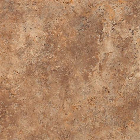 shop shaw wyndham 16 16 in x 16 in groutable copper