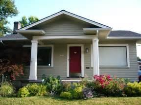 Image of: Front Porch Design Cottage Unique Hardscape Design Front Porch Designs For Minimalist House