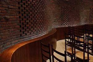 Mm interior design