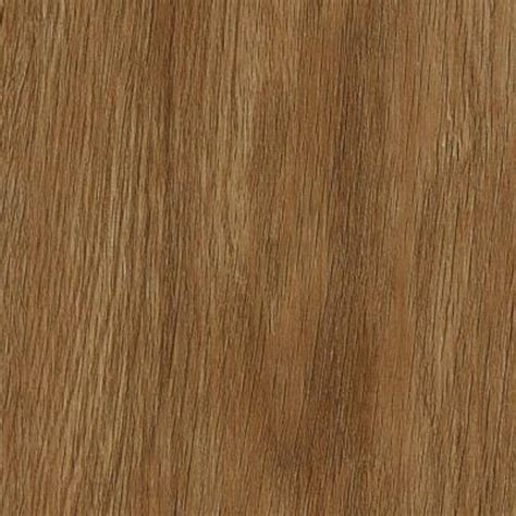 vinyl plank flooring click lock home legend take home sle oak gunstock click lock