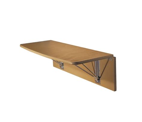 wall mounted fold out table fold down wall desk ikea home design ideas