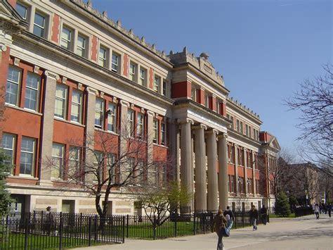 Lincoln Park High School.jpg