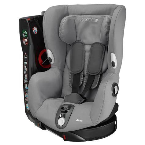 siege auto axiss bebe confort siège auto axiss bebe confort avis