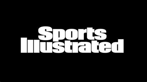 Sports Illustrated Tv, Digital Channels To Launch In Asia